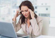 alergia al WiFi enfermedad electrosensibilidad