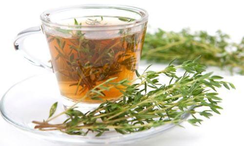 Remedios caseros para el dolor de garganta y garganta - Garganta reseca remedios ...