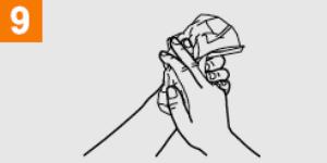 labado de manos 9