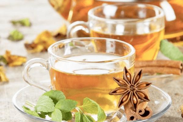 remedios para la tos irritativa