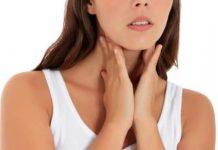 remedios caseros y naturales para el dolor de garganta