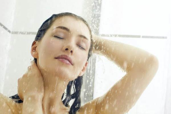aliviar dolor menstrual sin medicamentos