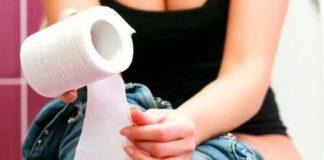remedios caseros para el estrenimiento