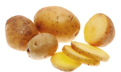 patata-soluciones-caseras-almorranas