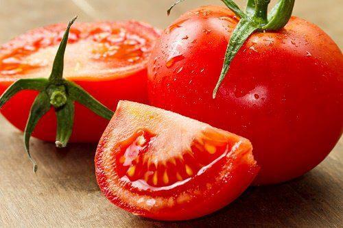 tomate-remedio-casero-sanar-hemorroide
