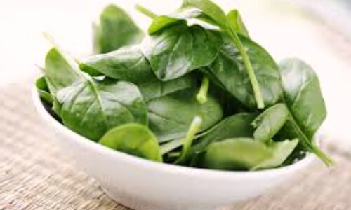 aumentar plaquetas alimentos con hierro