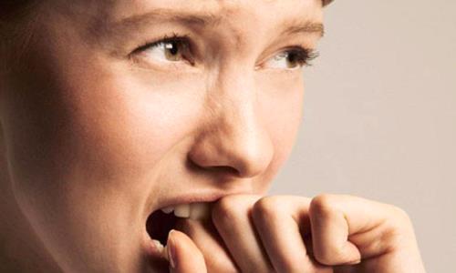 como bajar acido urico de forma natural mejor con salud acido urico