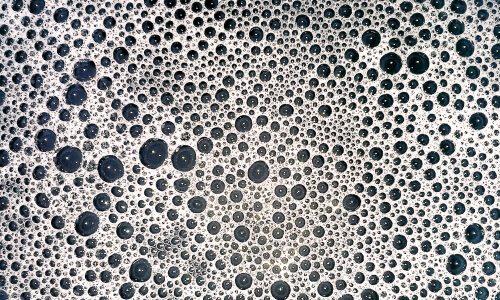 tripofobia-burbujas