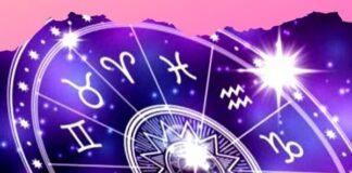 Conoce los decanatos astrología