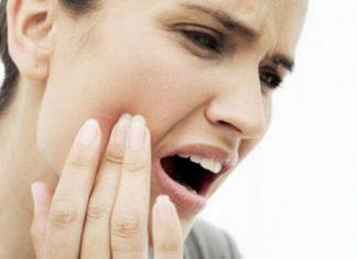 soluciones caseras y naturales para el dolor de muelas