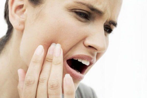 Remedios caseros para dolor de muelas picadas