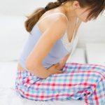 evitar dolor menstrual