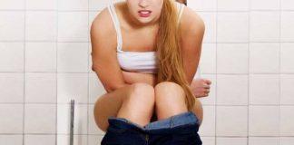 Qué es la cistitis, causas, síntomas y cómo evitarla