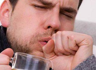 Remedios caseros para la tos