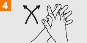 labado de manos 4