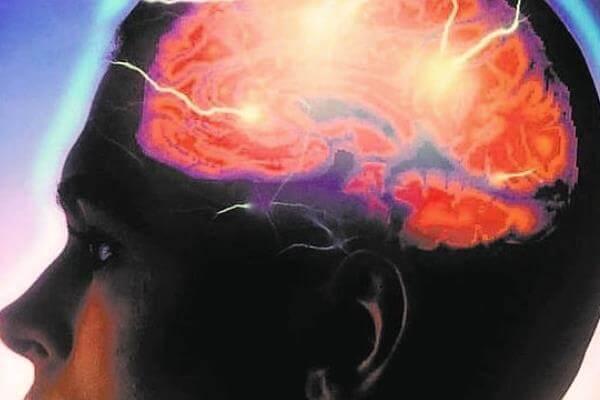características sinestesia