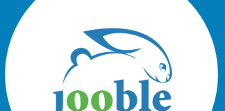 Qué es Jooble