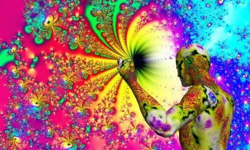 ejemplos sinestesia humana