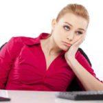 Cómo vencer al aburrimiento