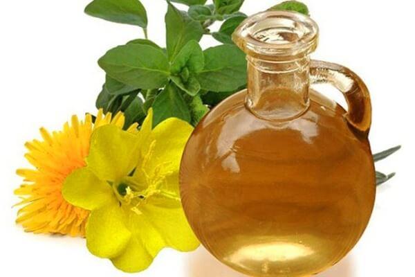 para qué se usa el aceite de onagra