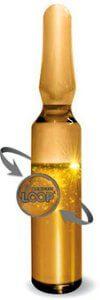 endocare ampollas vitamina c
