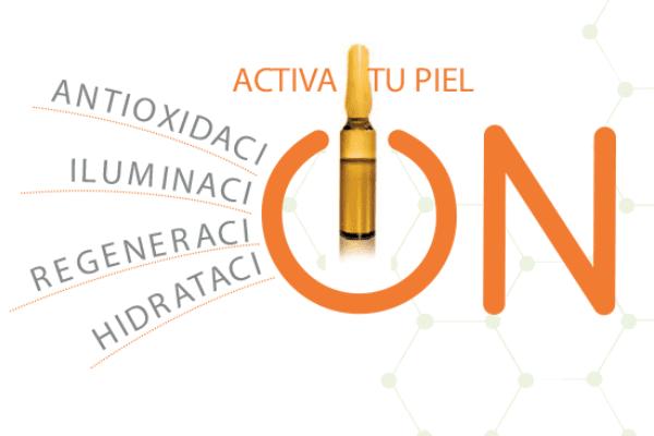 endocare proteoglicanos oil free opiniones
