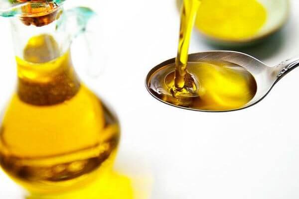 por qué es beneficioso el aceite de oliva