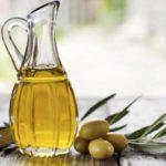 propiedades y beneficios salud aceite de oliva