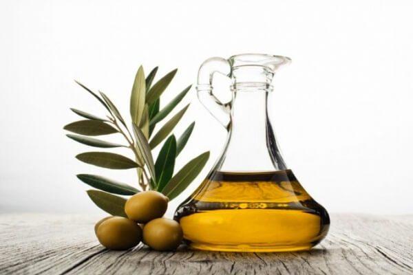 el aceite de oliva es beneficioso para la salud