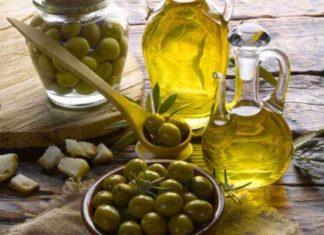 Cómo se hacen el aceite de oliva