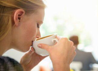 consejos para dejar de tomar café