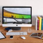 Dónde y cómo imprimir un catálogo de producto