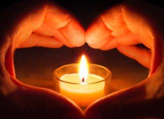 Rituales para el amor y para afianzar relaciones personales