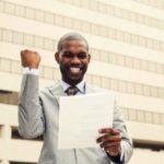 Ritual para encontrar empleo rápido