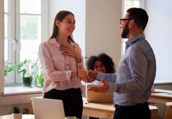 Ritual para mejorar la relación con tus jefes