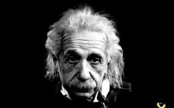 frases de Albert Einstein citas