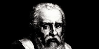 frases de Galileo Galilei citas