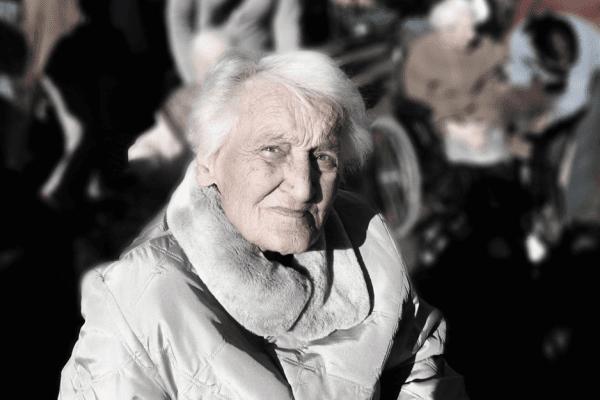 qué es el alzheimer