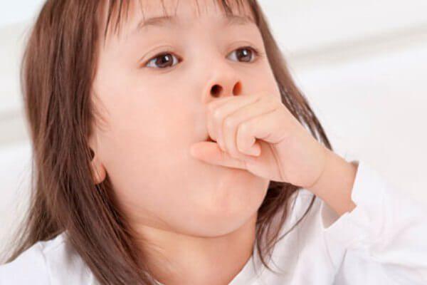 remedios caseros para curar la tos