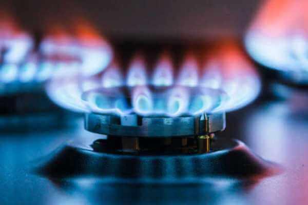 Peligros de una mala instalación de gas