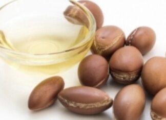 Qué es el aceite de Argán