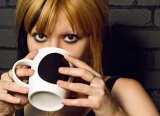Cómo dejar el café