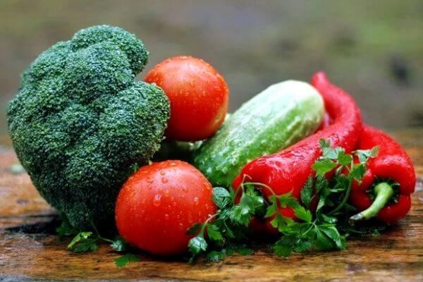 Alimentos para regular naturalmente las hormonas